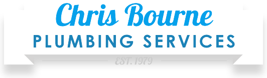 Chris Bourne Plumbing Services - Maidstone, Kent